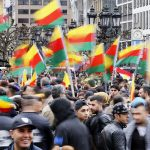 Германският посланик в Анкара е бил повикан в турското външно министерство