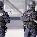 Франция: Албанската наркомафия застрашава Шенгенското пространство
