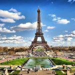 Национализъм и избори във Франция