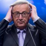 Юнкер: Ако ЕС се разпадне, на Западните Балкани ще избухне война