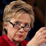 Екипът на Хилари Клинтън също се е срещал с руския посланик