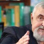 Аспарух Панов: ЕС на кръстопът. Къде е България?