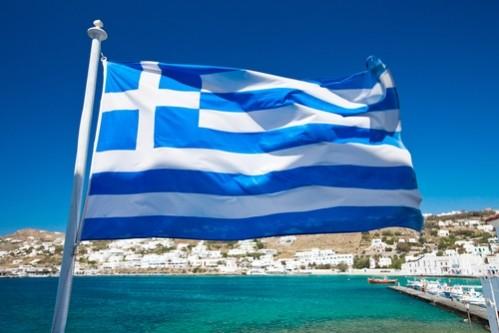 Турция получи изненадваща подкрепа от Гърция срещу Холандия