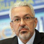 Семерджиев ще сменя бордове на болници с големи дългове