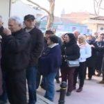 Българите в чужбина гласуват в 371 секции