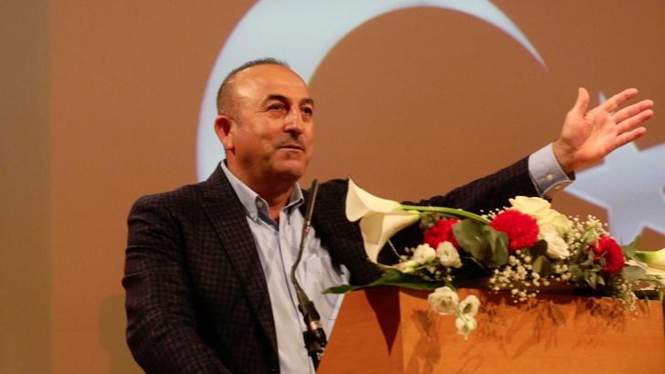 Турция: Ние можем и кози да пасем, и Европа да управляваме