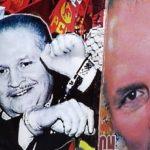 В Париж започва процесът срещу най-известния терорист в света