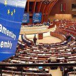 ПАСЕ праща 15 наблюдатели на изборите в България