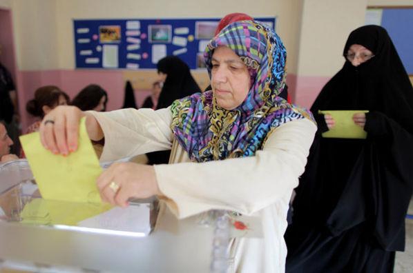 Турция поиска България да не ограничава правата на малцинствата
