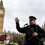 Жертвите в Лондон вече са пет, над 40 са ранените