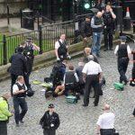 Кои са жертвите на терориста в Лондон