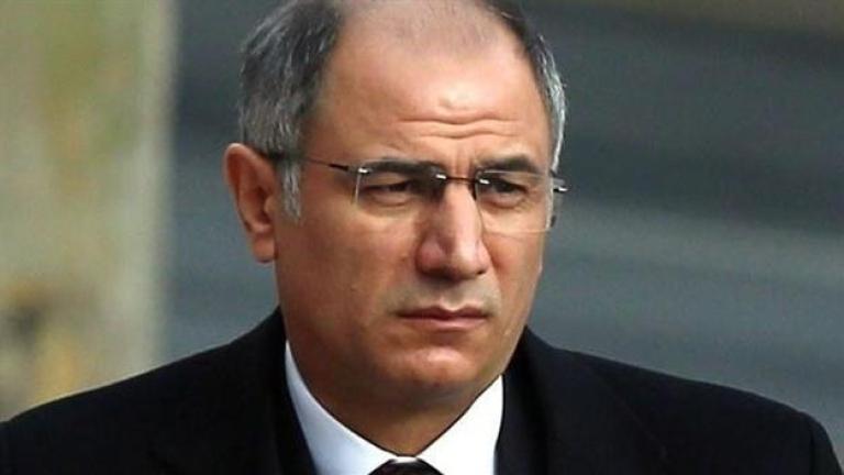 Анкара се поправи: Няма да пуска мигранти, но няма и да ги спира