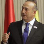 Турция заплаши да анулира споразумението с ЕС за мигрантите