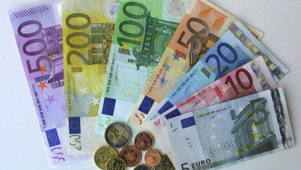 Европа заговори за минимална заплата – еднаква за целия ЕС