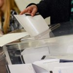 ДПС и Реформаторите са основните губещи от изборите