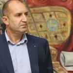 Радев: Копривщица принадлежи на България