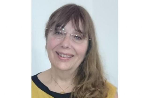 Д-р Тинка Троева оглави Фонда за лечение на деца