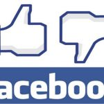 Кремъл плаши Фейсбук с прекратяване на достъпа от Русия