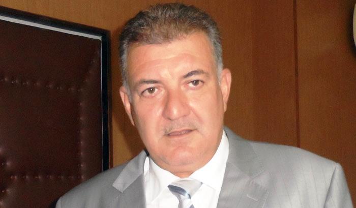 Прокуратурата не откри данни за натиск върху Георги Костов