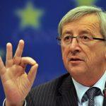 Жан-Клод Юнкер: ЕС никога няма да бъде държава