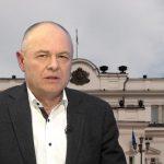 Георги Василев: Парите не решават нищо, решават хората със своите действия