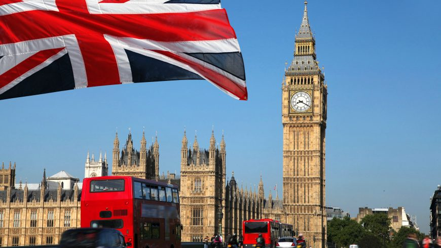 Politico: Великобритания има План Б за Брекзит