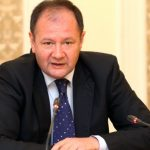 Миков: БСП се управлява еднолично