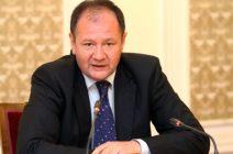 Михаил-Миков