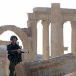 Ще възобнови ли Белгия въздушните си операции в Сирия?