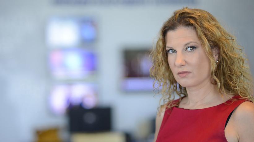 Бенатова: Васил Иванов не даде доказателства за обвиненията си