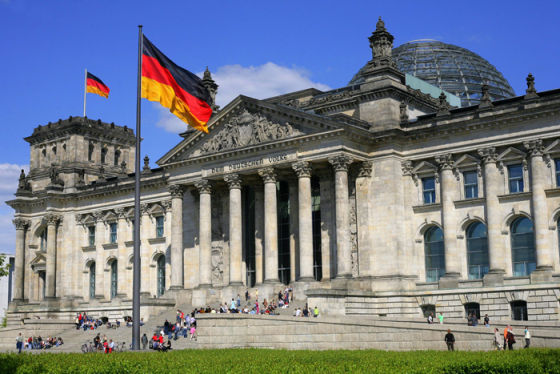 Германски консерватори призовават за край на преговорите за присъединяване на Турция към ЕС