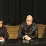 """В. Иванов: ДАНС показа, че Сарелска е """"къртицата"""" (видео)"""