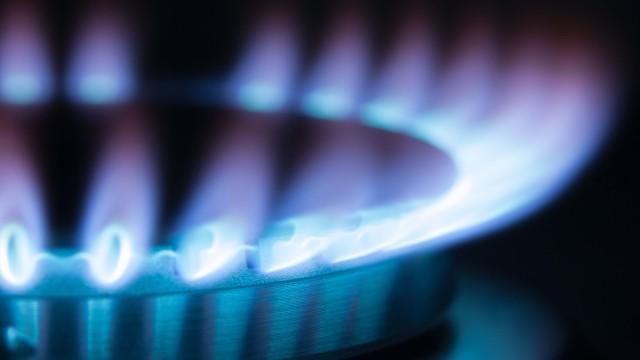 Защо се наложи шоково поскъпване на газа с близо 30%?
