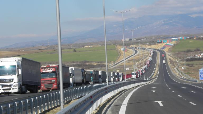Външно съветва българите да са нащрек за терористични заплахи