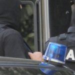 ДАНС е повторно осъдена заради отказ да разкрие колко СРС-та е използвала