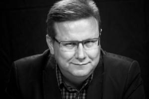 Явор Дачков: Измислен скандал и пропаганда срещу Румен Радев
