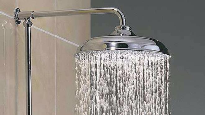 Половин София без топла вода от 3 до 14 май и от 1 до 11 август