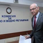 """Прокуратурата почна разследване срещу КЕВР заради """"Овергаз"""""""