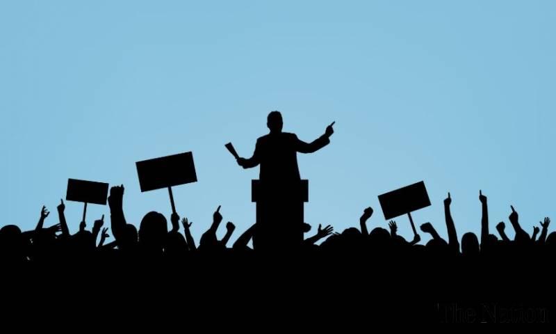 Популизъм: Явлението