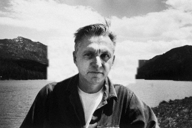 Почина американският писател Робърт Пърсиг