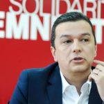 Румъния: Ще приемем еврото, когато доходите ни достигнат европейските равнища