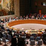Русия наложи вето на проекторезолюцията на ООН за Сирия