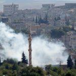 Гражданската война в Сирия, обяснена от самото начало