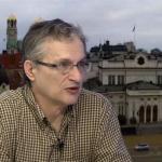 Чавдар Найденов: Липсата на лидерство ражда безпътица