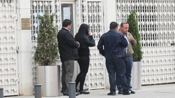 Турските граждани в България започнаха гласуването за референдума