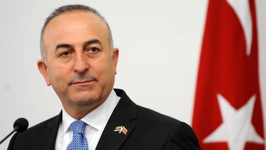 Турция ще направи последно предложение на ЕС за безвизовия режим за пътуване
