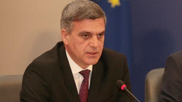 Янев: Въоръжените сили могат частично да изпълняват задълженията си