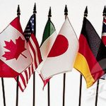 Г-7 ще иска от САЩ ясно становище за Сирия