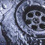 Открит е уран и във водата на Първомай