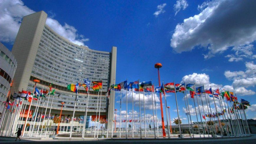 ООН заседава извънредно заради химическата атака в Сирия